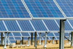 Солнечная энергия для личного пользования: да или нет?