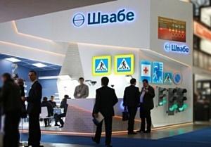 «Швабе» планирует заключить новые контракты на поставку светотехники