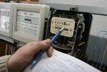 Курскэнерго эффективно борется с хищениями электроэнергии