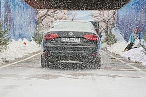 Авто Алеа приняла участие в фестивале «Дизайн-Субботник» Seasons