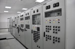 МЭС Юга завершили автоматизацию подстанции 110 кВ Временная