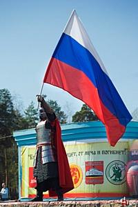 Нам есть чем гордиться: лучший социальный проект России реализуется на Южном Урале