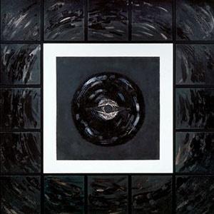 Выставка Ирины Мащицкой «Открытие врат неба» в Международном центре Рерихов