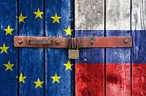 Новые санкции Запада: запрет на владение жильем за рубежом. Реальность для России или нет?