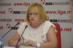 За два последних года 76% украинцев обеднели
