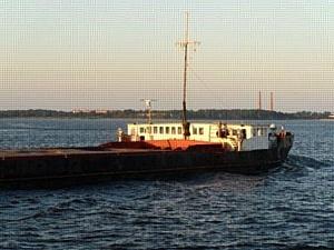 С морских судов «исчезнет» 40% мусора без вреда экологии