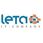 LETA завершила комплексный проект по защите персональных данных (ПДн) в Объединенной авиастроительной корпорации