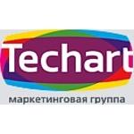 Web.Techart разработан сайт компании «Технологии охлаждения»