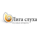 Компания Widex открыла в Москве центр помощи людям с нарушением слуха