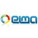 ECM система ELMA в легкой промышленности