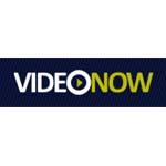 Система онлайн-видеорекламы VIDEONOW интегрирована в популярный flash-плеер UPPOD