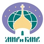В Калуге на православной выставке пройдёт акция «Книговорот»