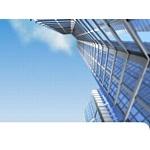 IntermarkSavills об увеличении предложений по сдаче элитных квартир