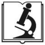 Консультационно-исследовательский центр Лабрейт.Ру. Новые возможности СКК LABRATE.RU : оценен ущерб правообладателя и лицензиата мирового бренда