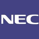 Новые разработки NEC - шаг к реальному кино без имитаций
