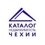 Новый онлайн-сервис проекта Pragacatalog.ru: гуляем по Праге, не выходя из дома
