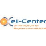 Центр «XCell» представляет положительные результаты лечения стволовыми клетками церебрального паралича