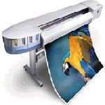 Technical Support рекомендует: Xerox 8142/8160