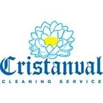 Высокий класс Cristanval