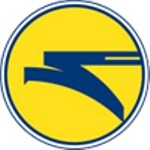 МАУ признана лучшей авиакомпанией Украины 2010 года