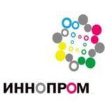 Один из идеологов Apple Гай Кавасаки примет участие в форуме ИННОПРОМ-2012