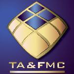 Победа Центра налогового администрирования и финансового управления