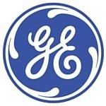 GE Healthcare: итоги по проекту локализации компьютерных томографов