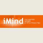 SaaS-разработчик MIND поддержит концепцию электронного правительства