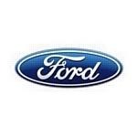 Коммуникационная Система Ford Sync® c Голосовым Управлением и Подключением Устройств