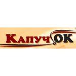 Программа «КапучОк рекомендует – не пропустите!»
