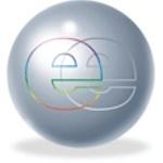 7-мой международный конгресс и выставка  - Энергийная эффективность /ЕЕ/ и возобновляемые источники энергии /ВИЭ/