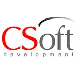 Решения CSoft Development признаны лучшими продуктами года в номинации «Системы автоматизированного проектирования»