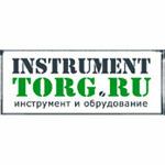 Успешно стартовал специализированный интернет-проект по инструменту, технике и оборудованию