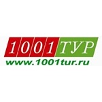 «1001 Тур» завершает 2011-й год открытием в Москве 116-го офиса в сети