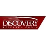 DRG: Исследование рынка ювелирных изделий (Часть 1)