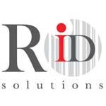 R-ID автоматизировала процессы складской обработки комплектующих для сборочного производства цифровой техники крупнейшего мирового производителя