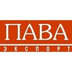 Компания «ПАВА-Экспорт» провела обучение в рамках корпоративного университета