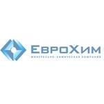 «ЕвроХим» запустил первое в России производство кальций-аммиачной селитры (CAN) в Новомосковске