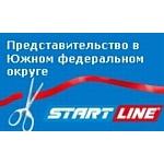 В Южном федеральном округе открылось представительство фабрики «Старт Лайн»