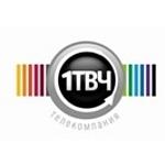 Телеканал «Кинопоказ» объявил победителей конкурса «Я люблю кино»