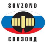 Партнерская программа компании «Совзонд» по распространению и использованию данных ДЗЗ RapidEye