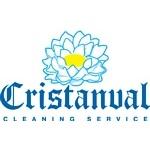 У компании Cristanval появился блог в ЖЖ