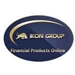 IKON FX представляет уникальную платформу