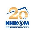 «ИНКОМ-Недвижимость» – лидер по объемам реализации жилья в Звенигороде
