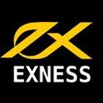Компания EXNESS — презентация сайта компании