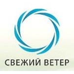 Павел Владимирович Чернышев, директором ОАО «Свежий ветер», дал интервью об открытии фудкорта на Ленинградском вокзале