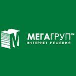Megagroup заключила договор на создание и обслуживание 25-тысячного сайта