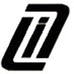 Symantec авторизовала антивирусный центр «Лидер АйТи»