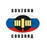 Компания E-GEOS проведет семинар, посвященный группировке радарных спутников COSMO-SkyMed