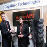 Cognitive Technologies разработает концепцию «умного города Сколково»